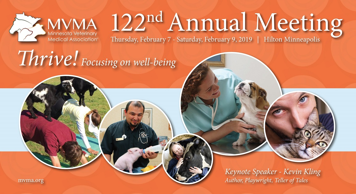 122nd Annual Meeting-Exhibitors