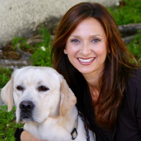 Lisa Radosta